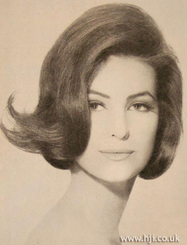 1963-bob-flick.jpg