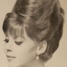 1963-volume-brunette.jpg