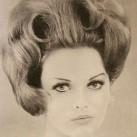 1963-waves-volume.jpg