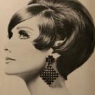 1966-glossy-bob.jpg