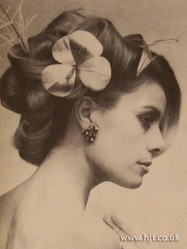 1966-updo-flower.jpg