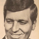 1967-men-parting.jpg