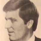 1967-men-soft.jpg