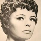 1967-texture-curls.jpg