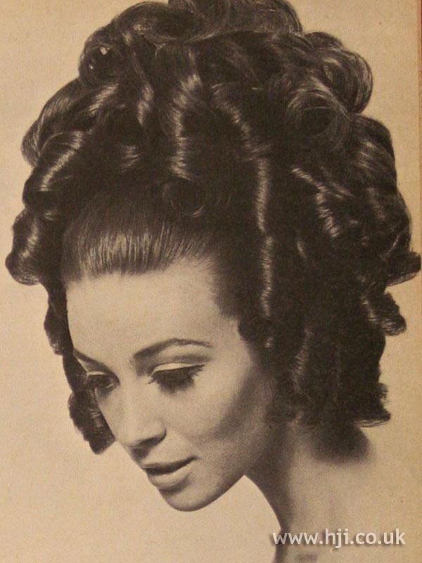 1967-updo-ringlets.jpg