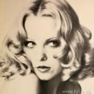 1968-blonde-bob.jpg