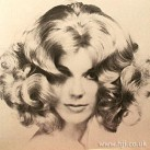 1968-blonde-curls.jpg