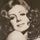 1968-brunette-curls.jpg