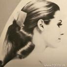 1968-brunette-ponytail.jpg