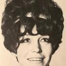 1968-short-curls.jpg