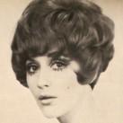 1969-Peter-Bernatzsky-curls.jpg