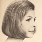 1969-bob-smooth.jpg