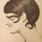 1969-brunette-swirls.jpg