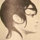 1969-brunette-tentacles.jpg