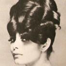 1969-curls-updo.jpg