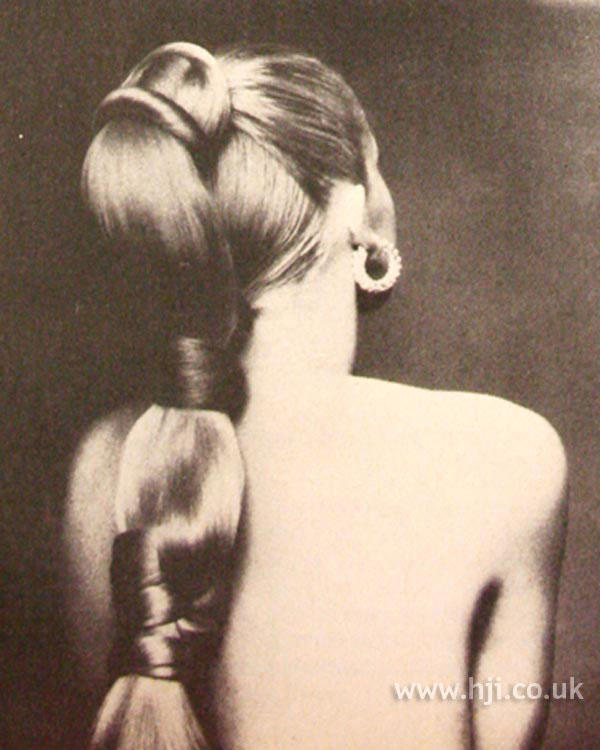 1969-long-ponytail.jpg