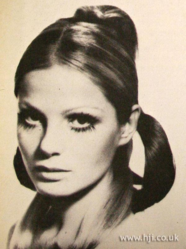 1969-ponytail-long.jpg