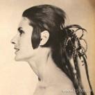 1969-ponytail-plaits.jpg