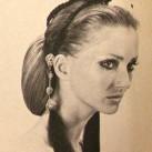 1969-ponytail-smooth.jpg
