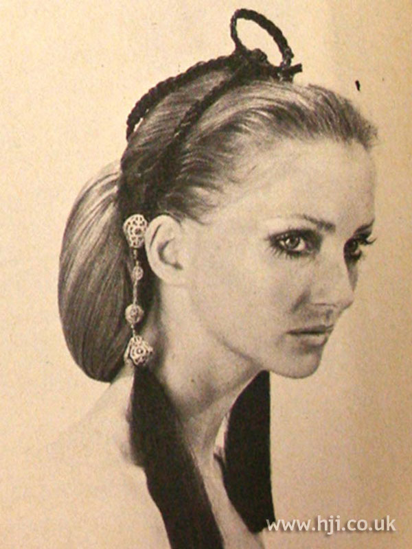 1969-ponytail-smooth.jpg