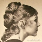 1969-ponytail-swirls.jpg