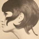 1969-shaped-brunette.jpg