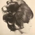 1969-short-curls.jpg