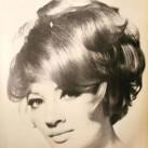 1969-short-smooth.jpg