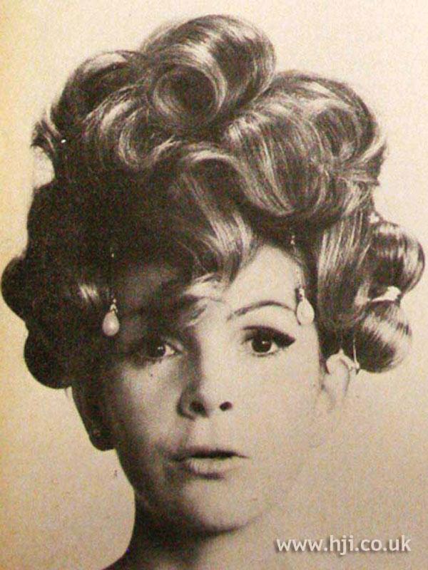 1969-updo-accessories.jpg