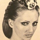 1969-updo-plaits.jpg