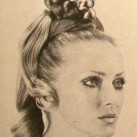 1969-updo-smooth.jpg