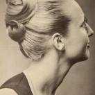 1971-blonde-chignon.jpg