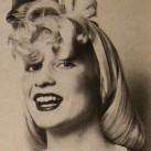 1971-blonde-smooth.jpg