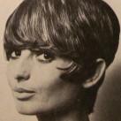 1971-short-straight.jpg