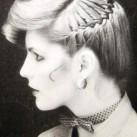 1979-back-braid.jpg
