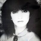 1979-brunette-fluffy.jpg