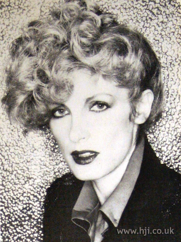 1979-curls-upswept.jpg