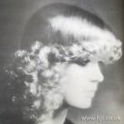 1979-halo-curls.jpg
