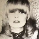 1979-heavy-fringe.jpg