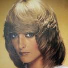 1979-layers-shaped.jpg