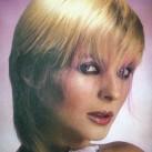 1979-pink-strands.jpg