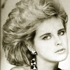 1984-blonde-curly.jpg