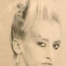 1984-blonde-gloss.jpg
