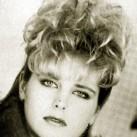 1984-blonde-updo.jpg
