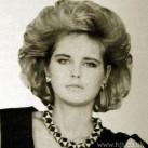 1984-blonde-volume.jpg