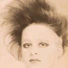 1984-brunette-punk.jpg