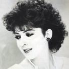 1984-curl-short.jpg