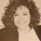 1984-curls-layered.jpg