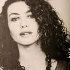1984-curls-long.jpg