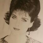 1984-flick-bouffant.jpg
